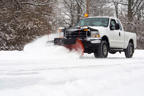dll-snow-removal